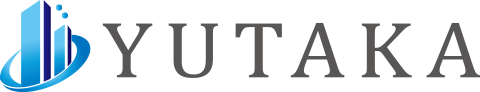 ユタカ鋼業株式会社